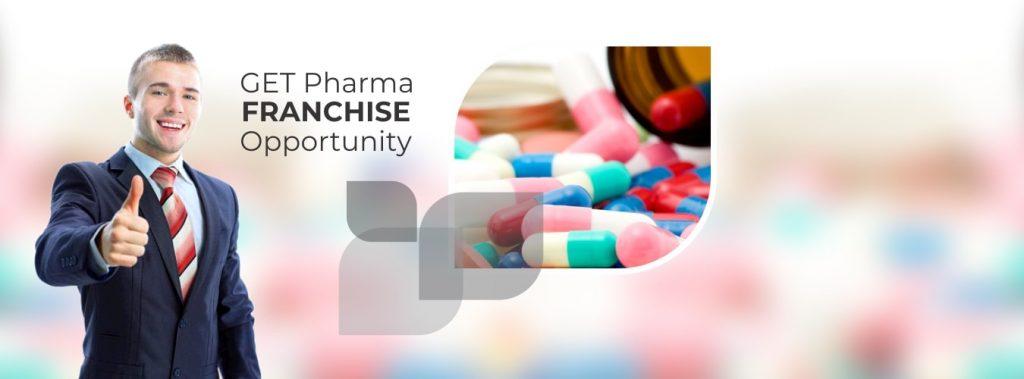 Pharma Franchise Business in Goa