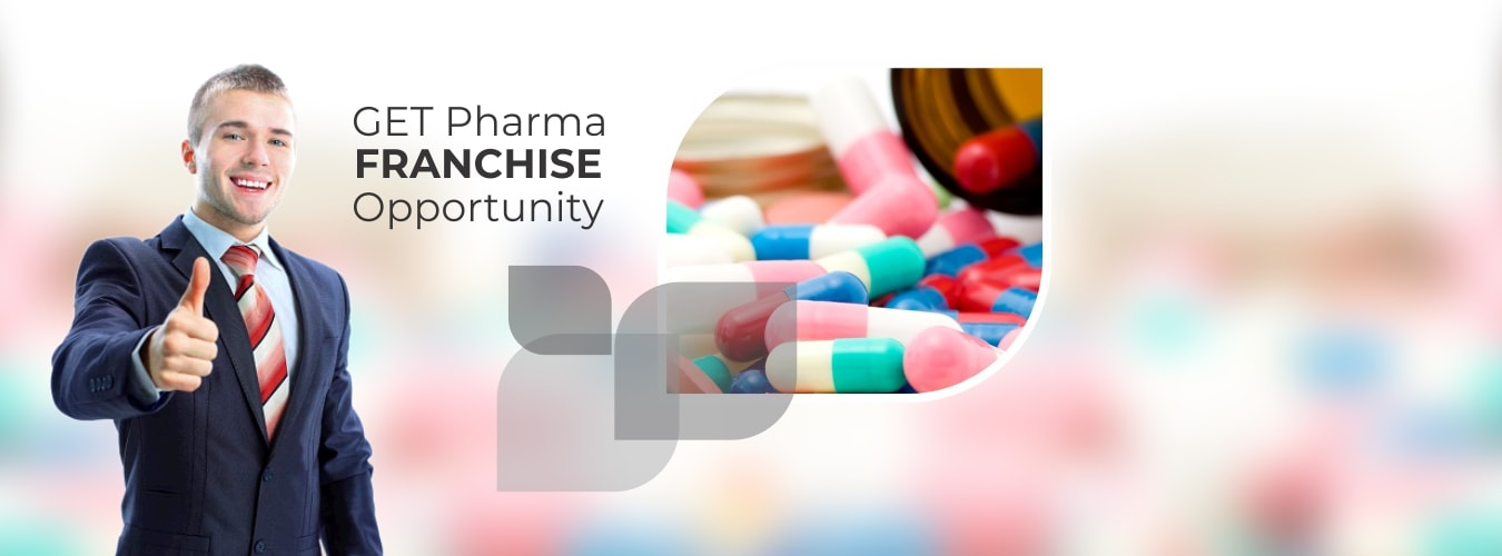 Pharma Franchise for Allopathic Medicine Range