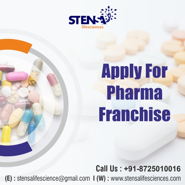 Pharma Franchise for Critical Care Medicine
