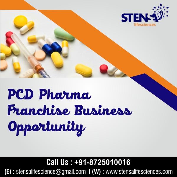 Pharma Franchise for Antipyretics Medicine Range