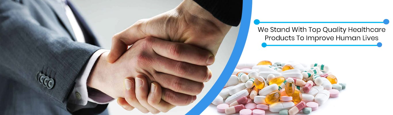 Best PCD Pharma Franchise in Belgaum