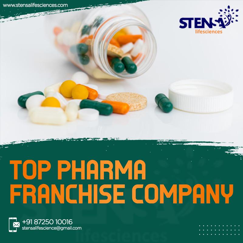 PCD Pharma Franchise in Avadi