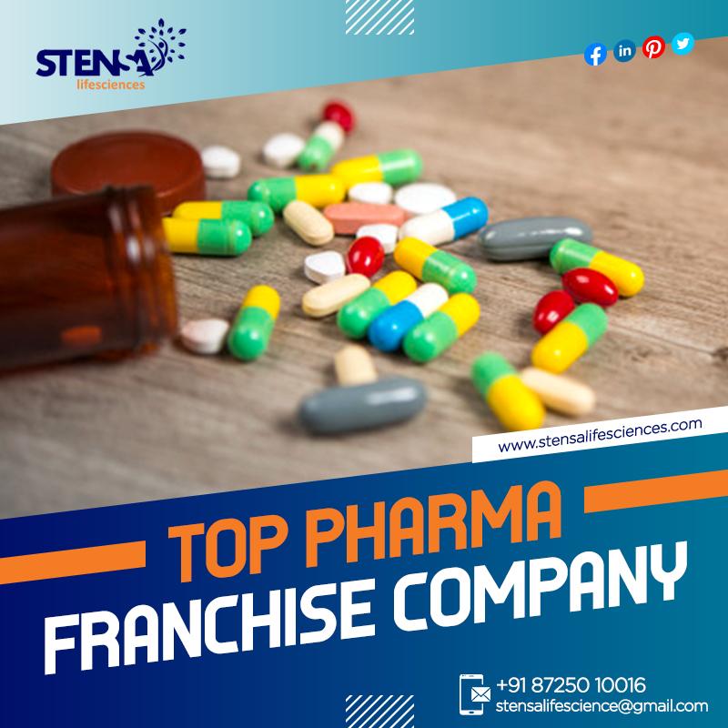 PCD Pharma Company in Tenali