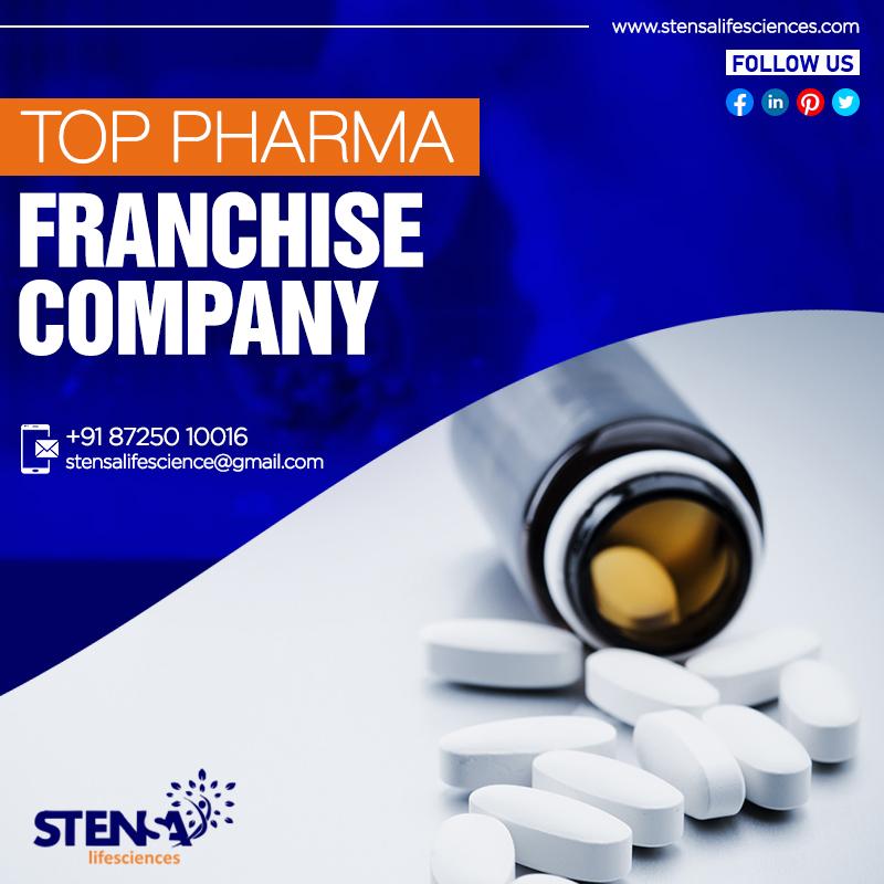 PCD Pharma Company in South India